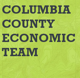 Columbia County Economic Team